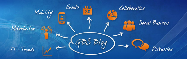 Der GBS Blog