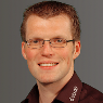 d.velop AG, Online Marketing Editor