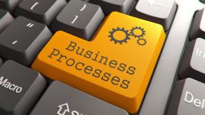 Basis für erfolgreiche Unternehmen