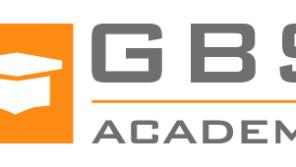 GBS Academy