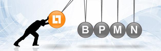 Was ist eigentlich BPMN 2.0?