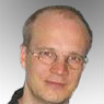 Jens Winkelmann