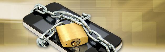 Mobile Security - Smartphones vor Malware und Datenverlust schützen