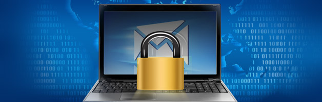 Klassische Methoden der E-Mail-Verschlüsselung