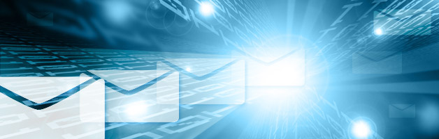 IBM Mail Next: E-Mail quo vadis?