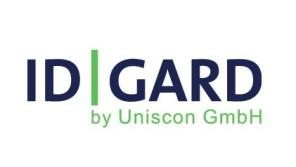IDGARD von Uniscon