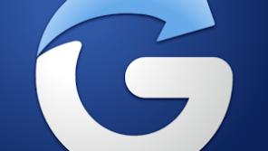 Mit Glympse App Standort teilen