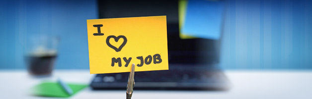 work life balance wenn der job auch spa macht gbs blog. Black Bedroom Furniture Sets. Home Design Ideas