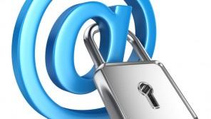 Datenschützer schlagen Alarm