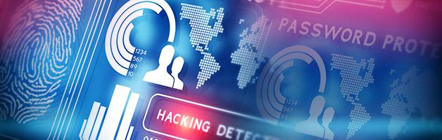 Bundesregierung will IT-Sicherheit