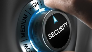 Risikobasierte Sicherheitsmaßnahmen greifen