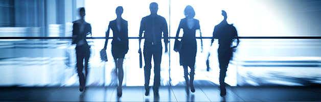 Aufgaben des CIO in 2015