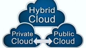 Cloud-Technologien sind unverzichtbar