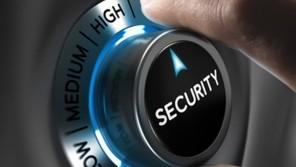 IT Sicherheit bleibt Dauerthema
