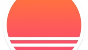 Dashboard-App