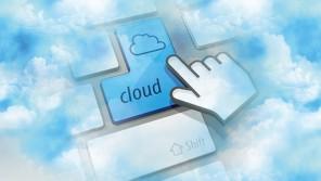 Cloud: Nicht in jedem Unternehmen auf der Agenda
