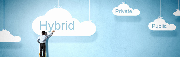Cloud-Banner