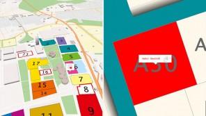 CeBIT 2015 App