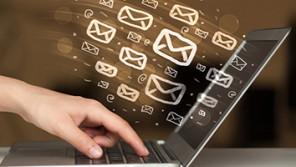 Weniger E-Mails und höhere Konzentration