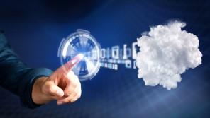 Cloud als Grundlage für moderne Geschäftsmodelle