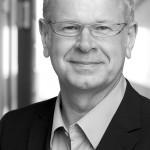 Pionier im Bereich Internet- und Netzwerktechnik, CTO/COO von DE-CIX