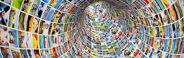 Vergleich_SocialMedia_Banner_media-tunnel