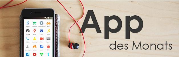 Die Top Apps für Android und iOS vorgestellt