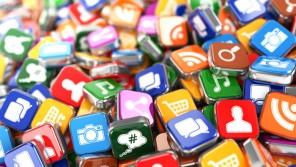 Der App-Berg wächst unermüdlich