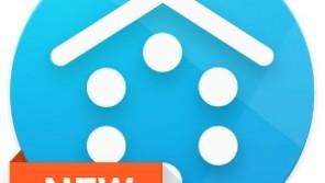 App Symbol