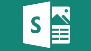 Office Sway App Logo