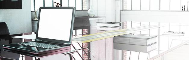 der moderne arbeitsplatz der zukunft gbs blog
