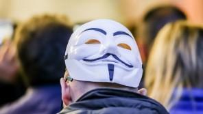 12 Mio. Apple-Kunden-Datensätzen werden gestohlen