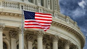 Beute: 24.000 Daten des US-Verteidigungsministeriums