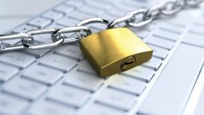 Unternehmen investieren in E-Mail Verschlüsselung