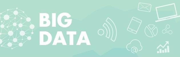 Big Data Glossar