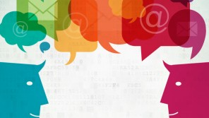 Social Business und E-Mail können sich ergänzen