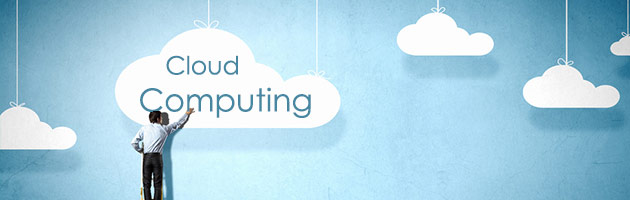 Cloud Computing Glossar