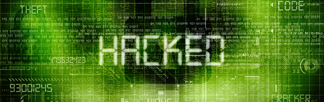 Malware Glossar