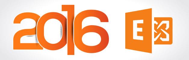 Die Neuerungen von Microsoft Exchange 2016 vorgestellt