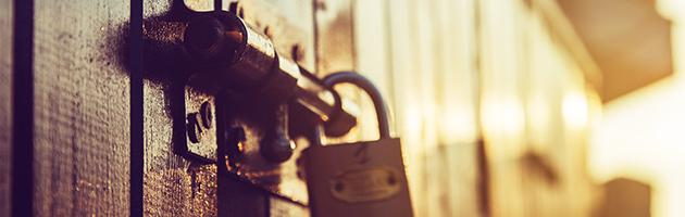 Glossar Backdoor
