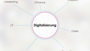 Chief Digital Officer ist neue Position