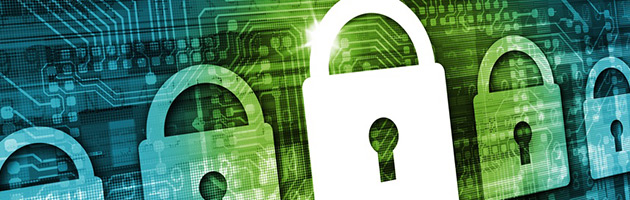 Datenschutz Glossar