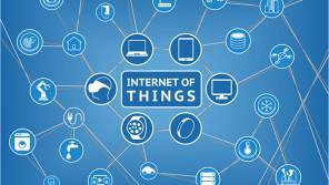 2020 werden in Deutschland 100 Mio. Geräte vernetzt sein