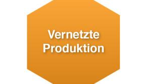 ...schafft optimierte Produktionsprozesse