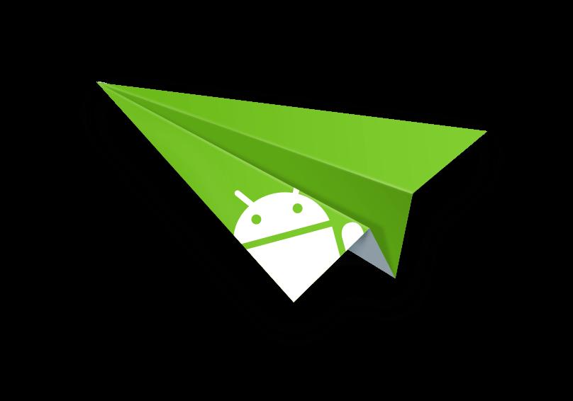 AirDroid Logo
