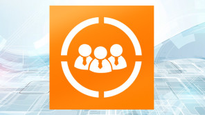 Beherrscht komplettes Lifecycle- und Vorlagenmanagement