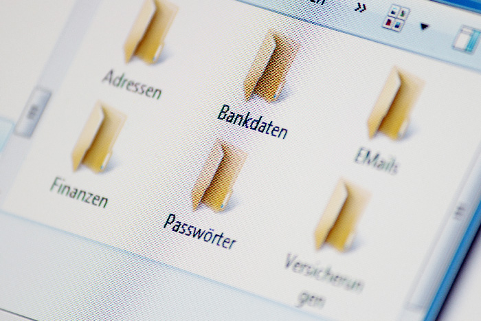 Hoch entwickelter Trojaner macht Online-Banking-Angriffe möglich