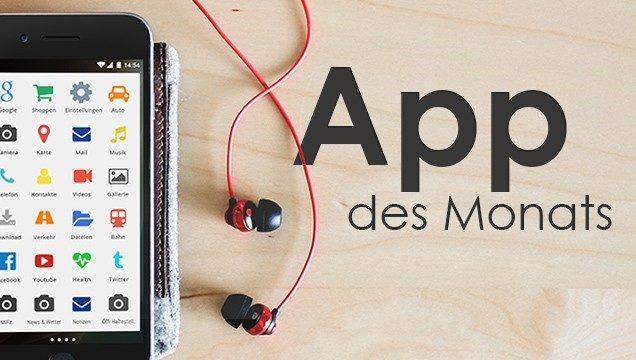 app-des-monats-banner