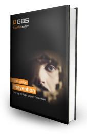 eBook - Data Leakage Prevention