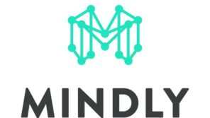 Mindly, die Mind-Mapping App